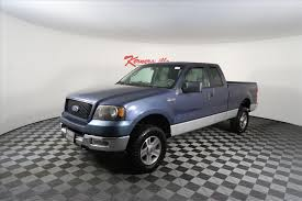 2005 ford f 150 fx4 for sale 306 used cars from 4 933