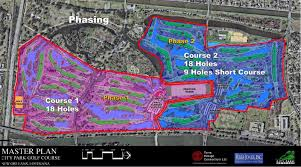 Map Of City Park New Orleans by City Park New Orleans