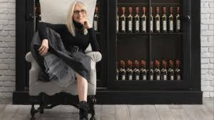 wine u0026 design diane keaton and the house that pinterest built