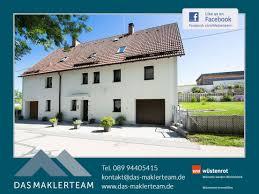 Haus Angebote Haus Zum Verkauf 85457 Wörth Wifling Mapio Net