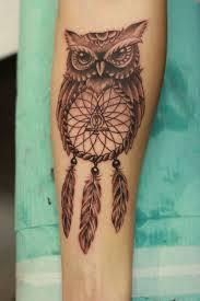 top 25 best dreamcatcher tattoos ideas on pinterest