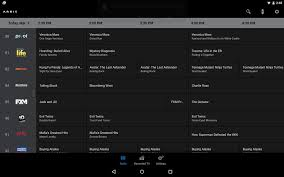 rabbit tv apk fresh rabbit tv channel list ilw1210 25765