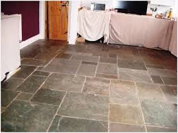 Grout Cleaning And Sealing Services Victorian Kitchen Floor Tiles Attractive Designs Suprt