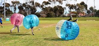 soccer party ideas soccer entertainment ideas partyfide party directory australia