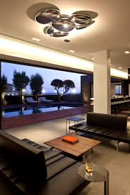Wohnzimmer Lampen Ebay Kleinanzeigen Emejing Exklusive Moderne Residenz Kunstlerischem Flair Images