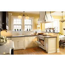 kitchen cabinet door styles australia australia kitchen cabinet project curve style door panel antique pantry buy white granite countertops with white cabinets kitchen corner