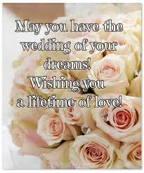 wedding greetings 200 inspiring wedding wishes and cards for couples that inspire you