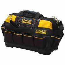 Used Woodworking Tools Sale In South Africa by Tool Bags Backpack Vest Stanley Tools Stanley Tools