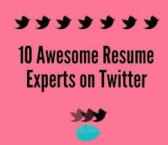 Resume Experts 151 Best Resume U0026 Cover Letter Tips Images On Pinterest Career