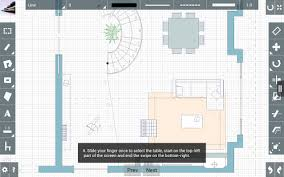 Android Floor Plan Cad Touch Free Android Apps On Google Play