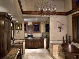 Bathroom Vanity Custom Bathroom Cabinets Custom Bathroom Cabinets Bathroom Vanities