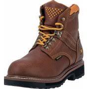 Boot Barn Orange County Men U0027s Cowboy Boots
