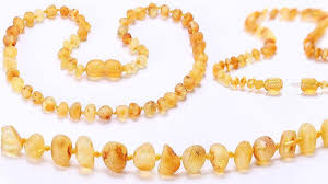 amber necklace teething images The natural mama 39 s guide to amber teething necklaces mama natural jpg