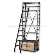 Short Ladder Bookcase by Ladder Style Bookcase Ladder Style Bookcase Suppliers And