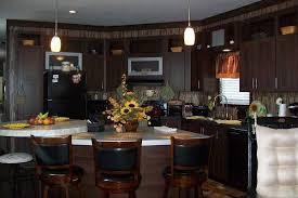 Beautiful Mobile Home Interiors Download Mobile Home Decorating Ideas Single Wide Mojmalnews Com