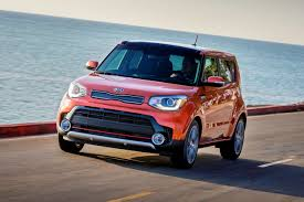 used 2017 kia soul for sale pricing u0026 features edmunds
