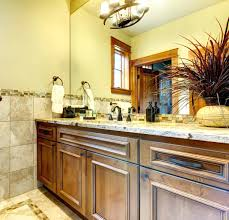 resurface kitchen cabinet doors reface kitchen cabinets t whts lowes melbourne refacing cabinet