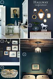 love that bottom right laundry room the ceiling and chandelier