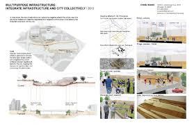 architecture sample architecture portfolio room design plan
