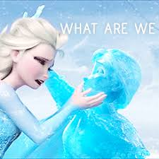 frozen wallpaper elsa and anna sisters forever disney myedits sisters anna frozen disneyedit elsa frozen spoilers