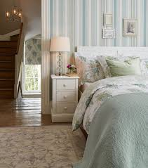 Laura Ashley Bedroom Images 13 Best Interiors Ambleside Duck Egg Images On Pinterest Duck