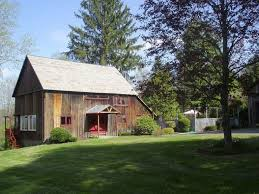 Cost To Convert Barn To House 6 Barn Homes For Sale Across America Barns For Sale
