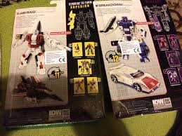 combiner wars deluxe wave 2 grey imported into the uk tfw2005