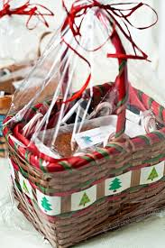 kitchen gift basket ideas kitchen gifts brilliant gift idea for the