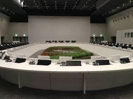consiglio dei ministri europeo ministero delle infrastrutture e dei trasporti