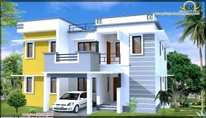 home painting ideas house exterior paint designs in india colors photo gallery