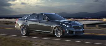 cadillac cts v all wheel drive electric all wheel drive system confirmed for cadillac v