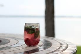 raspberry mojito recipe satisfy my sweet tooth lime archives satisfy my sweet tooth