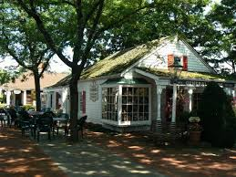 the milleridge inn in jericho island new york welcome