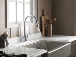 kohler bathroom u0026 kitchen products at waterware kitchen u0026 bath