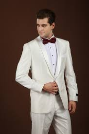 costume mariage blanc amazing costume blanc mariage homme 3 costume mariage blanc