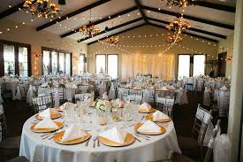 affordable wedding venues in orange county 177 best wedgewood san clemente images on backdrops