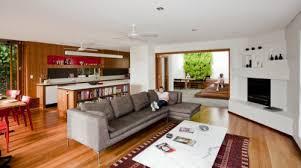 Beach House Interiors Australia Sunshine Beach Property U2013 Noosa Australia By Wilson Architects