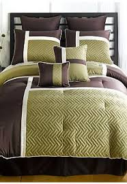 Best  Green And Brown Ideas On Pinterest Green Painted Rooms - Brown bedroom colors