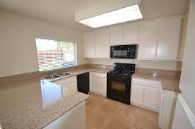 2 bedroom houses for rent in san bernardino ca 129 victoria st 2435 deanna dr for rent san bernardino ca trulia