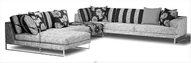 Black And White Sofa Set Designs Sofa Wooden Sofa Set Designs Corner Sofa T Cushion Slipcovers