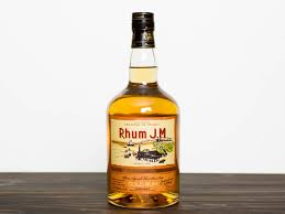 why you should seek out rhum agricole plus 4 essential bottles to