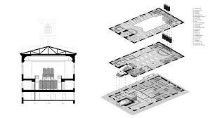 sle house floor plans taft s ale house