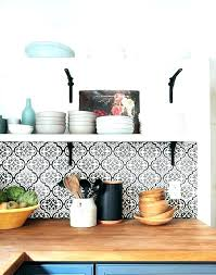 peinture pour carrelage cuisine castorama peinture carrelage castorama pixelsandcolour com