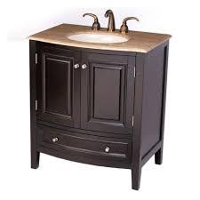 18 Inch Bathroom Vanity Bathroom 23 Inch Bathroom Vanity Incredible Lowes 23 Inch Bathroom