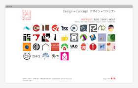 Japan Design Franziska Bcome Franziska