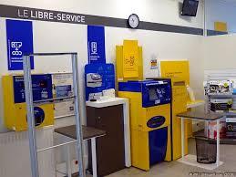 le bureau banquier la banque postale et l encaissement des chèques en 2016 à j 1 et