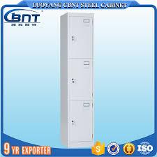 Wholesale Used Metal Lockers Online Buy Best Used Metal Lockers