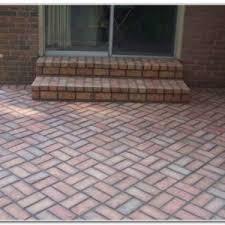 Herringbone Brick Patio Patio Paver Brick Patterns Patios Home Design Ideas Zd41rypj7m