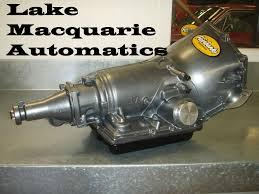 nissan finance bpay number mechanics u0026 motor engineers in newcastle region nsw
