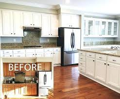how to refinish cabinets how refinish kitchen cabinets how to refinish wood kitchen cabinets